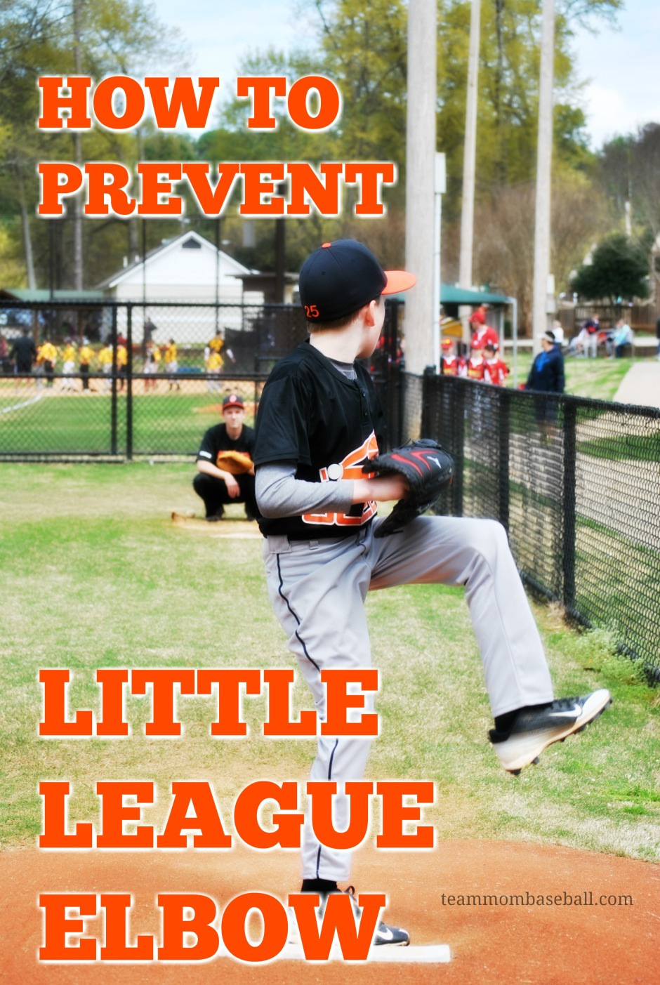 How to Prevent LLE