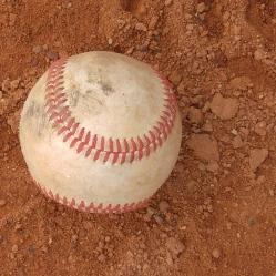 Picture of Baseball