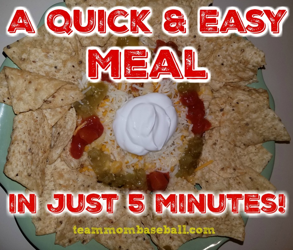a-quick-and-easy-meal-in-just-5-minutes