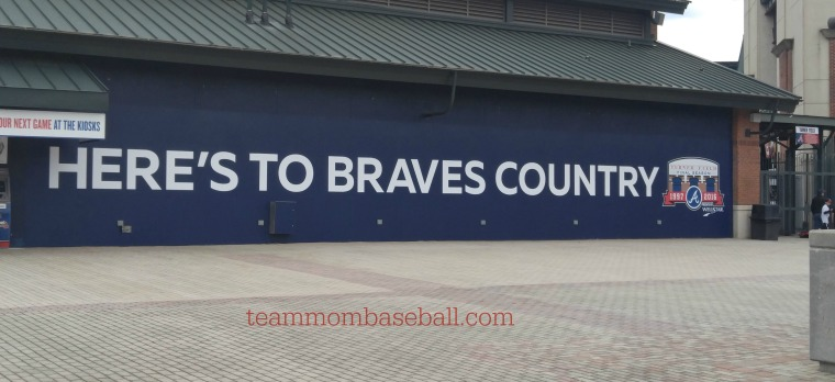 heres-to-braves-country