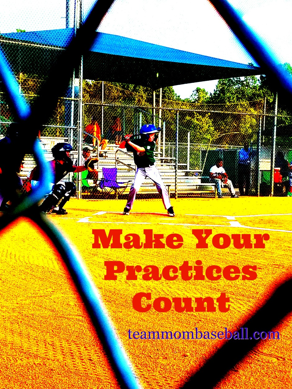 make-your-practices-count
