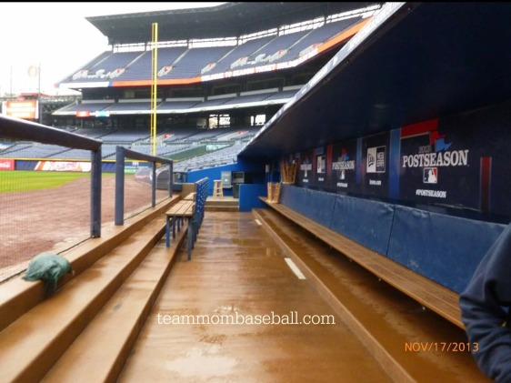 turner-field-dugout