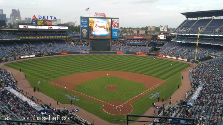 turner-field-watermark