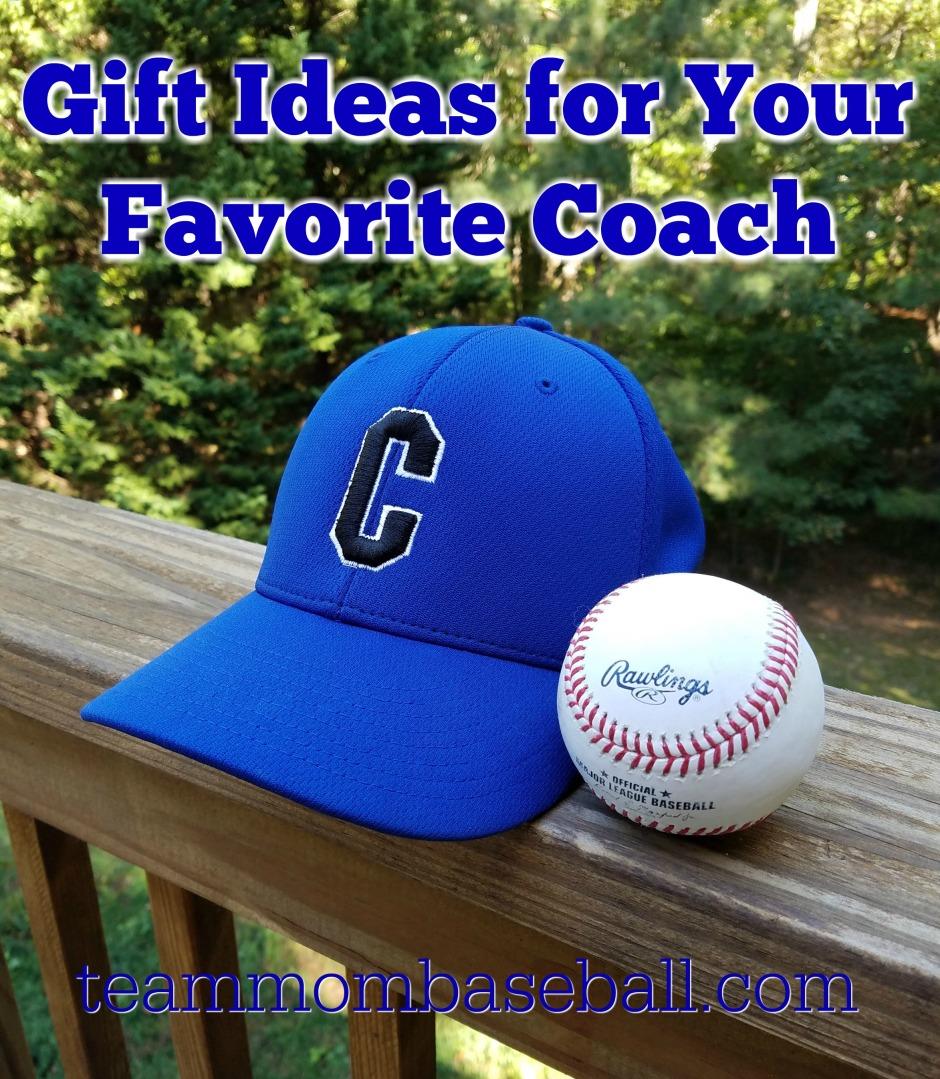 coachs-gift