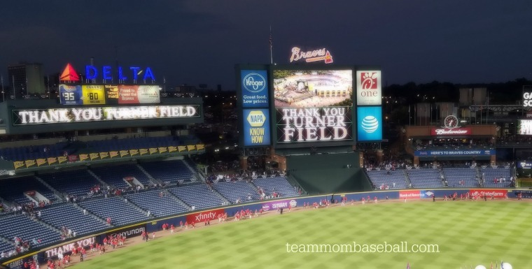 thank-you-turner-field