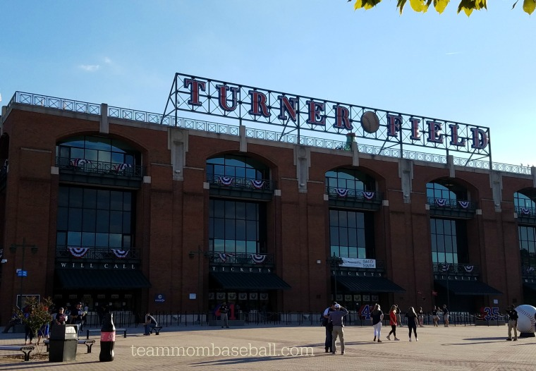 turner-field-sign